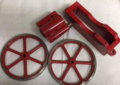 engine-wheels-powdercoated-1024x576