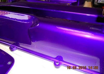 enginecovers-powdercoated-11