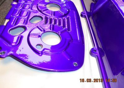 enginecovers-powdercoated-6