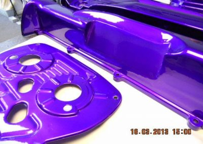 enginecovers-powdercoated-8
