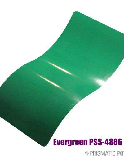 evergreen-pss-4886