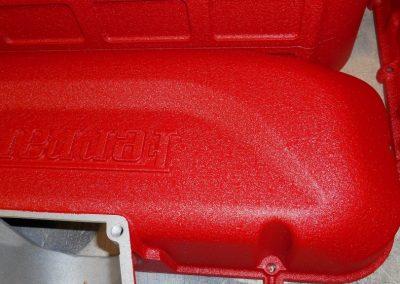 ferrari-crinklepowdercoatrockercover10-1024x576