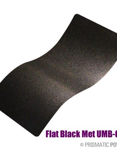 flat-black-met-umb-6738