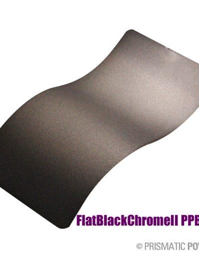 flatblackchromeii-ppb-5571
