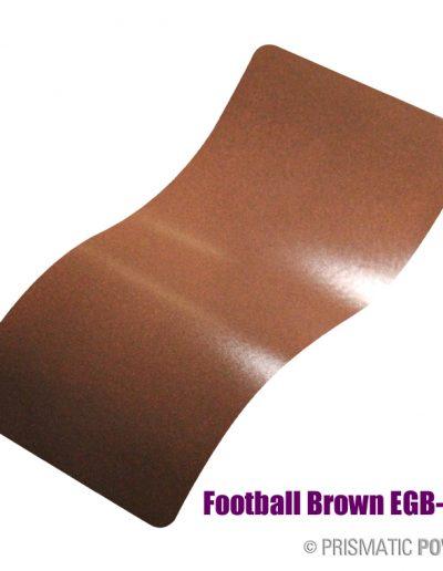 football-brown-egb-2895