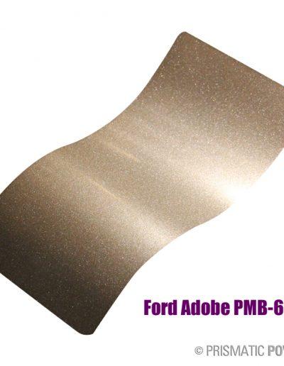 ford-adobe-pmb-6488