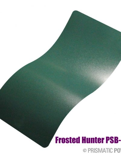 frosted-hunter-psb-6784