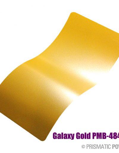 galaxy-gold-pmb-4840