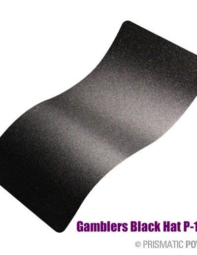 gamblers-black-hat-p-1121b