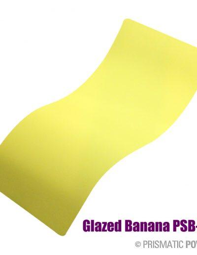 glazed-banana-psb-6745