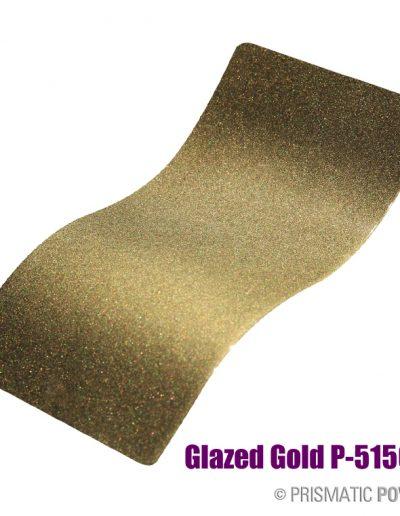 glazed-gold-p-5156b