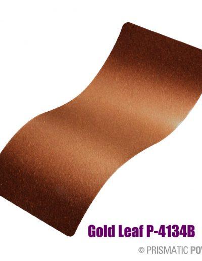 gold-leaf-p-4134b