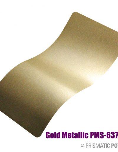 gold-metallic-pms-6374