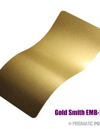 gold-smith-emb-2573
