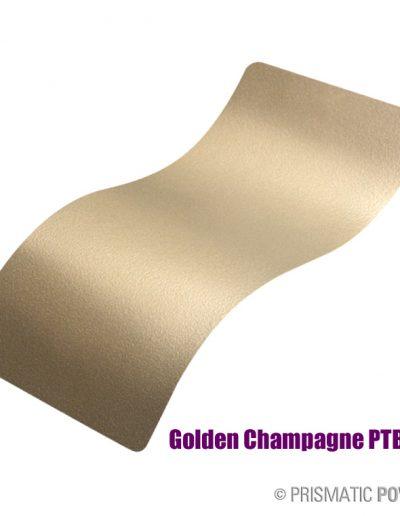 golden-champagne-ptb-5604