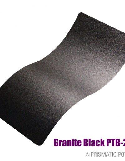 granite-black-ptb-2486