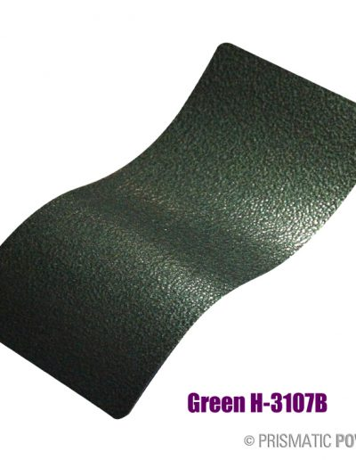 green-h-3107b