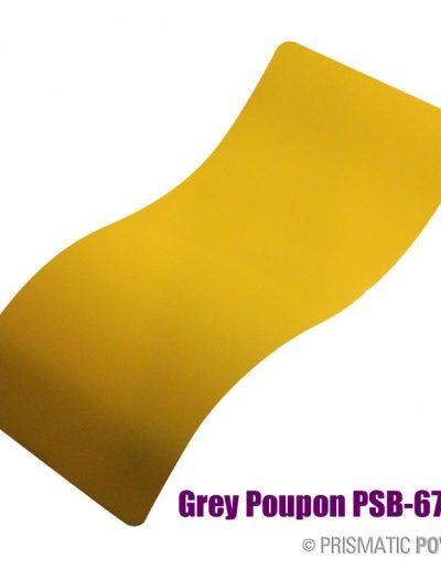 grey-poupon-psb-6747