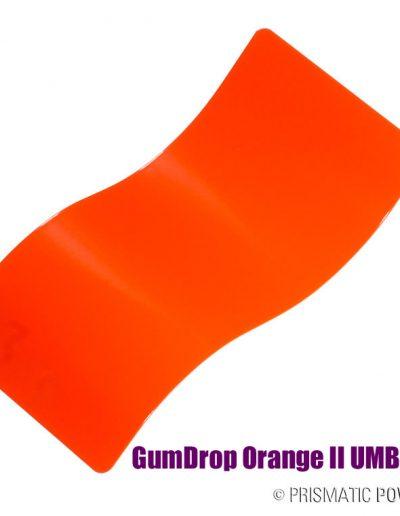 gumdrop-orange-ii-umb-2744