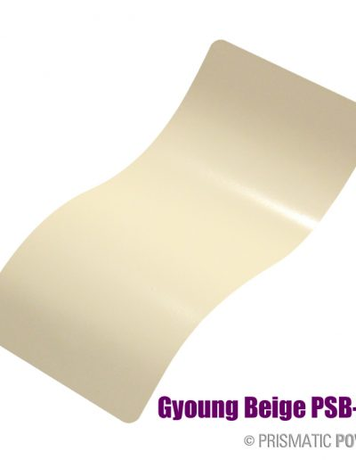 gyoung-beige-psb-6685