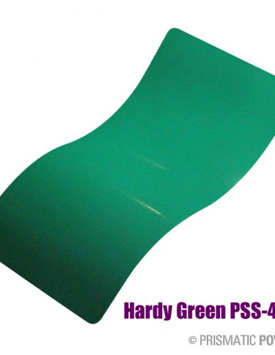 hardy-green-pss-4670
