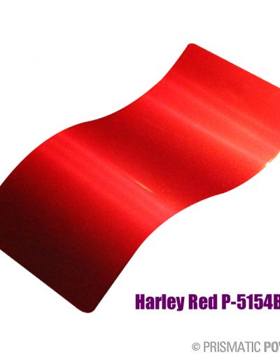 harley-red-p-5154b