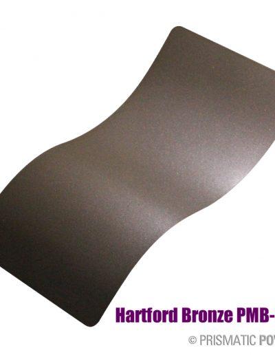 hartford-bronze-pmb-1067