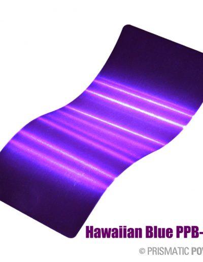 hawaiian-blue-ppb-4446