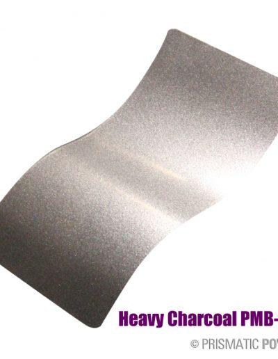 heavy-charcoal-pmb-6600