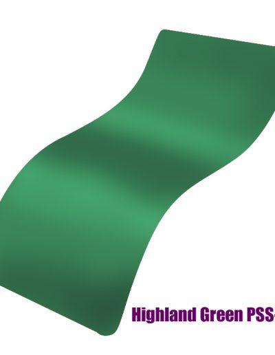 highland-green-pss-4098