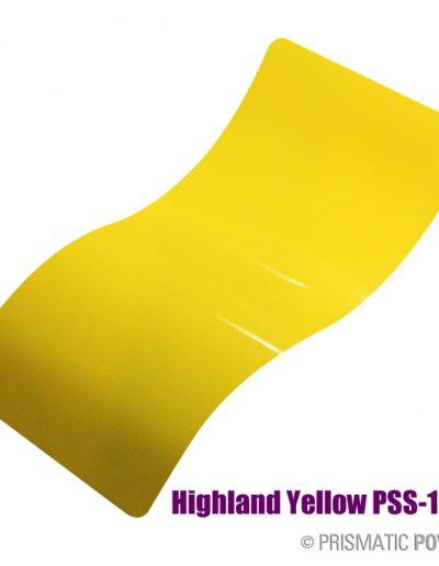 highland-yellow-pss-1577