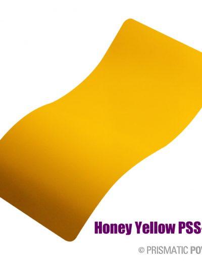 honey-yellow-pss-4571
