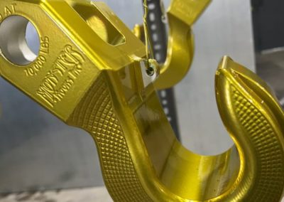 hook-featuring-illusion-gold
