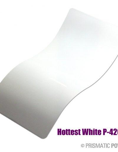 hottest-white-p-4205b
