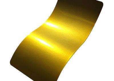 illusion-gold