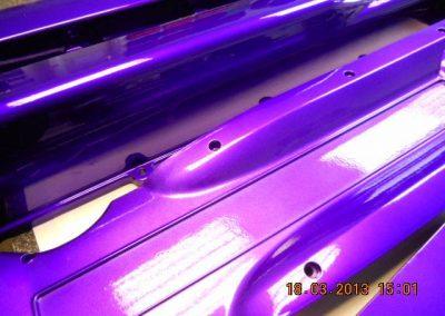 illusion-purple-engine-parts12