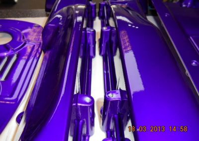 illusion-purple-engine-parts13