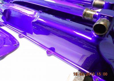 illusion-purple-engine-parts5