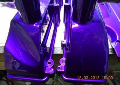 illusion-purple-engine-parts7