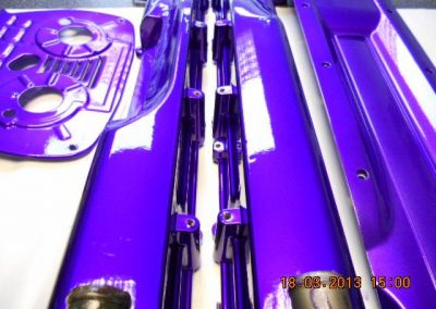 illusion-purple-engine-parts8