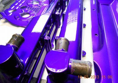 illusion-purple-engine-parts9-1024x768