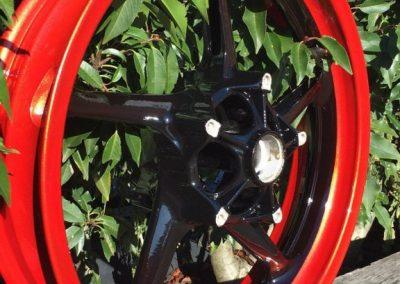 illusion-red-black-wheels-4-576x1024