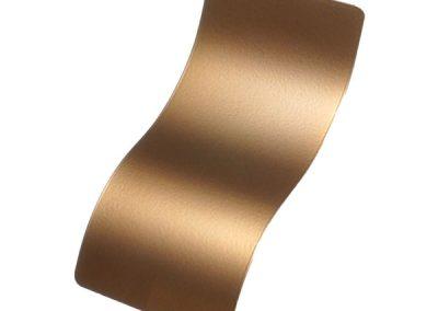 illusion-true-copper-