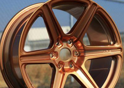illusion-true-copper-wheel