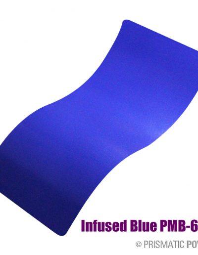 infused-blue-pmb-6748