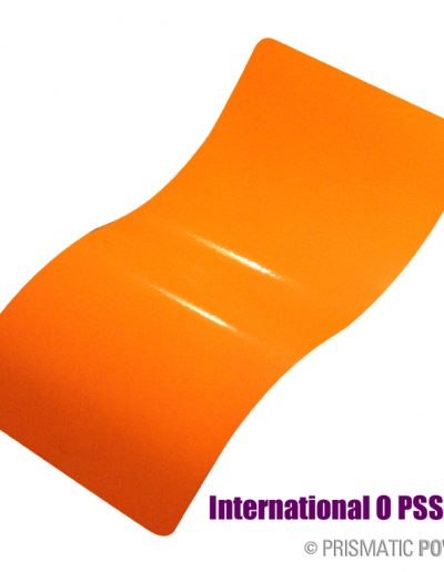 international-o-pss-2779