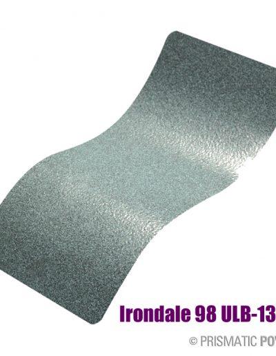 irondale-98-ulb-1345
