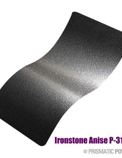 ironstone-anise-p-3146b
