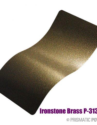 ironstone-brass-p-3137b