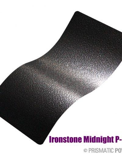 ironstone-midnight-p-3145b